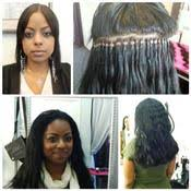 chicago hair extensions top hair extensions salon in chicago features bombshell