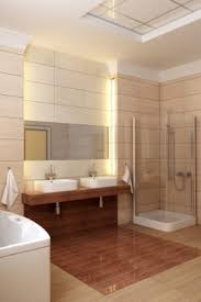 Bathroom Restroomg Bar Lights L Bathrooms Designer Light Wall For Bathroom Heat L Fixtures