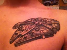 millenium falcon by shishmania instagram shishmania starwars