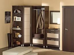 furniture delightful ideas of latest wardrobe design for your