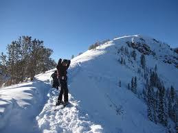 Park City Utah Map Skiing Utah U2013 Park City And Alta Vs Colorado Adventure From
