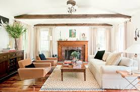 Ideas For Decorating Living Room Rooms Alluring Decor Long