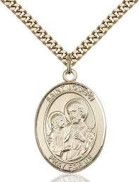 religious jewelry chiarelli s new york church supply chiarelli s religious