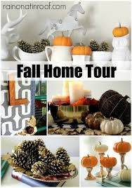 696 best diy fall crafts decorations and recipes images on