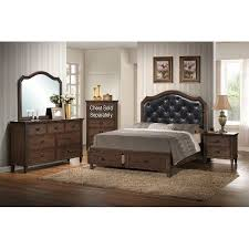 Classic Bedroom Sets 348 Best Bedroom Furniture Images On Pinterest Bedroom Furniture