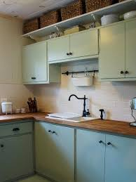 easy kitchen ideas best 25 easy kitchen updates ideas on painting