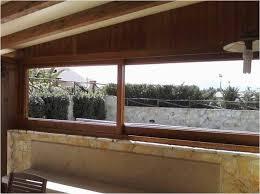 veranda chiusa verande chiuse con vetrate scorrevoli custonaci trapani