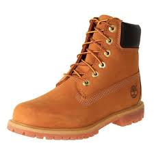 womens boots brisbane buy timberland boots shoes australia free shipping
