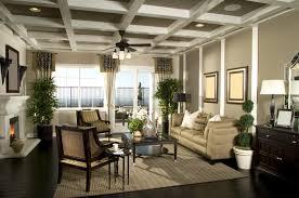 new home design trends home design ideas