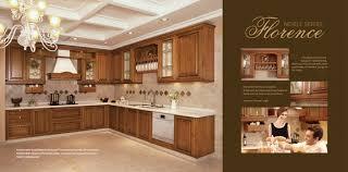 kitchen furniture catalog catalogue kitchen modern design normabudden