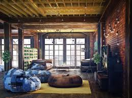 living room industrial style living room inspirations living
