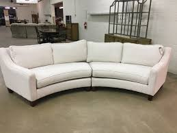 Broyhill Sectional Sofa by Broyhill 3pc Sectional Allegheny Furniture Consignment