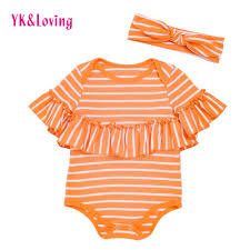 Halloween Baby Gifts Compare Prices On Short Romper Cape Online Shopping Buy Low Price