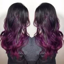 umbra hair 50 purple ombre hair ideas worth checking out hair motive hair