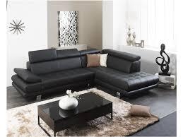 canapé cuir convertible pas cher canapé panoramique convertible pas cher royal sofa idée de