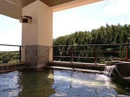 niseko prince hotel hirafutei japan booking com