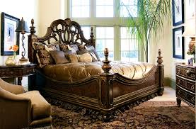 Gothic Furniture For Sale by Be Goth And Dark With Gothic Bed Allstateloghomes Com