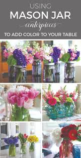 183 best floral deco images on pinterest flower