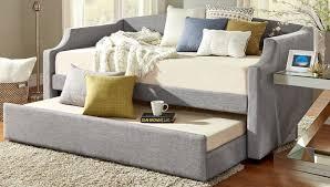 daybeds trundle beds bedroom furniture value city bed frame 3 msexta