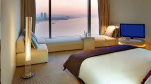hotel rooms barcelona excellent home design luxury under hotel