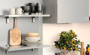 étagère à poser cuisine etagare cuisine a poser etagere a poser cuisine evtod cuisine at