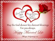 Anniversary Wishes Wedding Sms Happy Anniversary Messages Amp Sms For Marriage Always Wish Marriage Anniversary Sms Anniversary Wishes Wedding