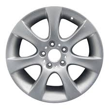 bmw 535xi wheels bmw 535xi 2008 18 oem front wheel