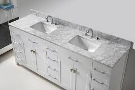 bathrooms design md wmsq wh double sink bathroom vanity virtu