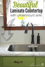 Kitchen Sinks Prices Kitchen Undermount Sinks Garno Club