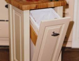 Free Wooden Garbage Bin Plans by Kitchen Kitchen Garbage Can Storage Valuable Kitchen Trash Can