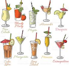 cocktail clipart cosmopolitan cocktail clip art vector images u0026 illustrations istock