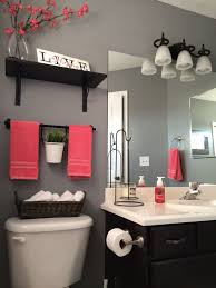 paint bathroom ideas bathroom paint ideas gray festivalrdoc org