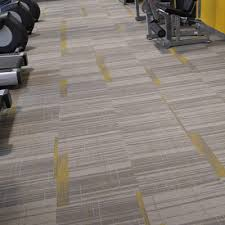 commercial projects duncan hardwood flooring specialist