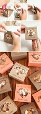 how to make these adorable s u0027more love wedding favors free