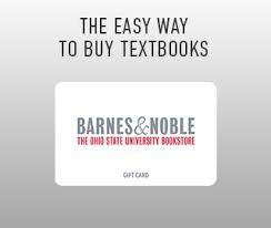 Barns And Noble Promo Code Barnes U0026 Noble At The Ohio State University Official Bookstore