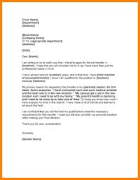 hardship letter for immigration my friend letter idea 2018