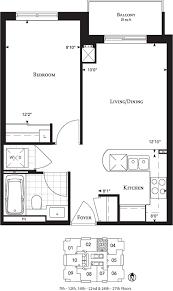 small houses under 1000 sq ft floor plans under 1000 sq ft photogiraffe me