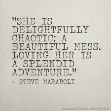 wedding quotes adventure wedding quotes quotes 2055860 weddbook