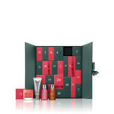laura eve blogs beauty beauty advent calendars 2016 all you contents some of molton brown s best selling products including bath and shower gels body lotions body polishers hand washes scented candles shampoo