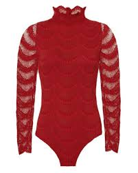designer shirts u0026 tops intermix