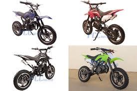 new motocross bikes free shipping new with emergency kill switch 49cc 2 stroke