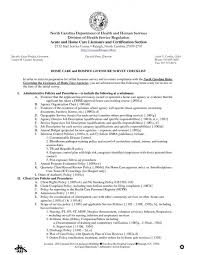 Sample Resume For Mechanical Engineer Fresher by Curriculum Vitae Professional Curriculum Vitae Templates
