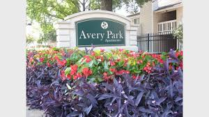 Homes For Rent By Private Owners In Memphis Tn Avery Park Apartments For Rent In Memphis Tn Forrent Com