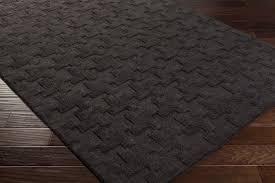 Charcoal Gray Area Rug Amazing Charcoal Gray Area Rugs At Rug Studio Regarding Popular