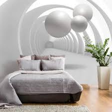 renovierungsideen wohnzimmer renovierung ideen terrasse renovierung ideen takes advantage of