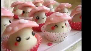 christmas cupcake decorating ideas decorating cupcakes tips
