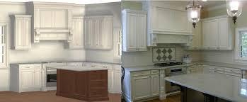 cabinetmaking software shopbot blog