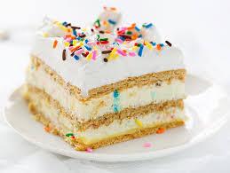 special birthday cake birthday cake lasagna i am baker