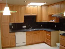 types of wood cabinets types of kitchen cabinets marvellous 10 hbe kitchen