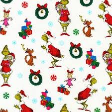 0001547 grinch small tossed merry moose quilt shoppe merry